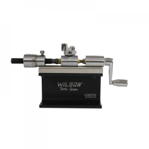 Case Trimmers & Accessories