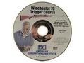 Winchester 70 Trigger Course