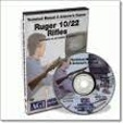 Ruger 10/22 Rifles Technical Manual & Armourers Course
