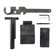 AR15/M16 Critical Tool Kit