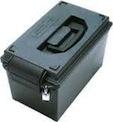 Case-Gard Ammo Can
