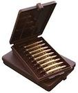 Case-Gard Ammo Wallet  (W-9-LM)- 9 Round