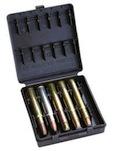 Case-Gard Ammo Wallet  - Big Game