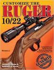 Customise the Ruger 10/22
