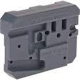 Wheeler Delta Series AR-15 Bench Block