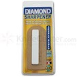 EZE LAP Diamond/Ceramic Double Sided Super Fine
