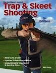 Trap & Skeet Shooting 5th Edition