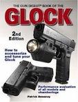 Gun Digest Book of the GLOCK