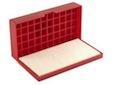 Hornady Case Lube Pad