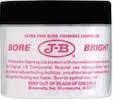 J-B Bore Bright BoreFinishing Compound