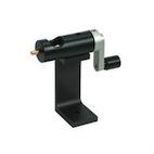 Sinclair Meplat Trimmer - 7mm