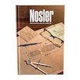 Nosler Handbook of Cartridge Reloading - 8th Edition