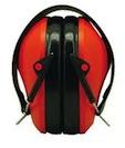 Peltor Shotgunner - Folding Earmuff