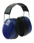 Peltor Ultimate 10 Ear Muff