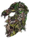 Quick Camo - Mothwing Bill Ghilly (QCF)
