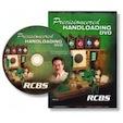 RCBS Precisioneered Handloading  -  DVD