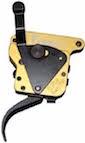 Timney Trigger - Rem 700 Calvin Elite with Safety