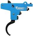 Timney Trigger - Mauser 98 Sportsman