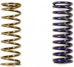Timney Browning A-Bolt Spring Kit