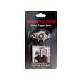 Winchester Metal Trigger Lock