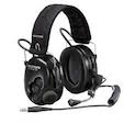 Peltor Tactical XP Folding Electronic Hearing Protection