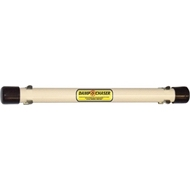 Dampchaser Dehumidifier - 17W Tube