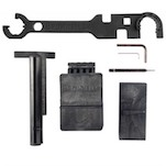 Brownells AR-15/M16 CRITICAL TOOLS KIT